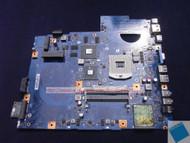 Acer aspire 5740 5740G motherboard MBPM701002 48.4GD01.01M JV50-CP MB 09285-1M
