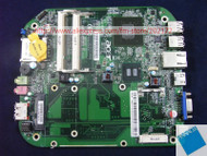 Acer Aspire Revo R3600 R3610 motherboard MBSCA09002 MCP7A501