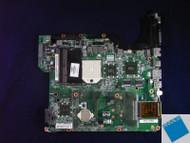 HP DV5  Motherboard 502638-001 168QT80001-027C