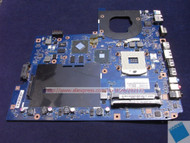 Acer aspire 5940 5940g motherboard MBPH802001 NCQD0 L03 LA-5511P
