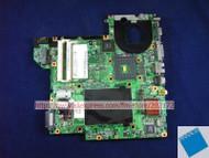 HP compaq DV2000 V3000 motherboard 48.4S501.031 448596-001 460716-001
