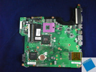 Motherboard FOR HP DV5 482868-001