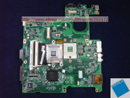 MOTHERBOARD for Packard Bell Easynote MH36 31PE2MB0050 DA0PE2MB6C0