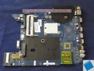 ACER Aspire 4535 4535G motherboard MBPBE02001 KBLG0 L01 LA-4921P 461679BOL01
