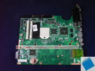 HP Pavilion DV6 motherboard 509451-001 DAUT1AMB6D0