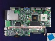 oshiba L40 motherboard H000007740 H000007290 H000007880 H000007130 08g2002ta21jtb teresa20