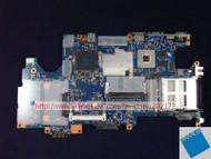 MOTHERBOARD FOR TOSHIBA Qosmio F30 A5A001825030 FUHSY2 P000461120 P000458020