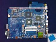 Acer aspire 5738 5338 motherboard MBP5601007 JV50-MV 48.4CG01.011