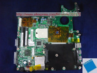 Toshiba satellite A300D P305D motherboard A000038250 A000036980 31BD3MB00D0 BD3
