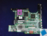 Motherboard FOR HP DV6000 DV6500 31AT3MB00C0 446476-001