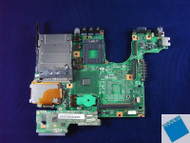 Motherboard FOR FUJITSU LIFEBOOK S7020 S7021 CP228500-01 TESTED