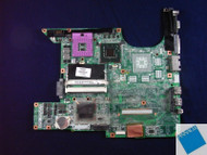 Motherboard FOR HP Pavilion dv6000 DV6700 460902-001