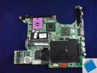 Motherboard FOR HP Pavilion dv9000 DV9700 /W NVIDIA 8400GO 461068-001