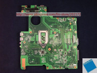 MOTHERBOARD FOR Packard Bell Easynote MH36 31PE2MB0010 DA0PE2MB6C0