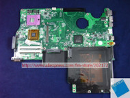 MOTHERBOARD FOR TOSHIBA satellite P500 P505 A000052110 DA0TZ1MB8D0 TZ1