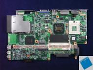 MOTHERBOARD FOR TOSHIBA satelite L40 H000007880 08G2002TA21JTB TERESA20