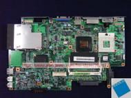 MOTHERBOARD FOR TOSHIBA satelite L40 H000007130 08G2002TA21JTB TERESA20