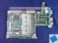 MOTHERBOARD FOR Toshiba PORTEGE R500 R505 FMUSY1