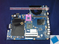 Motherboard FOR ACER Aspire 5735G 5935 5939 MBPCM02001 LA-5011P KAQB0 L01S