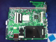 Motherboard FOR ACER Aspire 7230, 7530 & 7530G MB.AW906.001 (MBAW906001) 31ZY5MB0050 ZY5