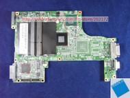 Motherboard FOR GATEWAY EC54 EC58 MB.TTX0B.004 (mbttx0b004) 6050A2292101 /w SU3500