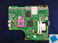 MOTHERBOARD FOR TOSHIBA L300 V000138960 6050A2264901 PS10 GL40