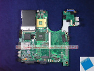 MOTHERBOARD FOR TOSHIBA Satellite A100 A110 V000068170 6050A2041301