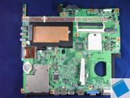 Motherboard FOR ACER Extensa 5320 TM 5530 MB.TPU01.003 (MBTPU01003) 48.4Z701.03M OLAN M/B