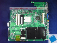 Motherboard FOR ACER Aspire 7230, 7530 & 7530G MB.ARH06.001 (MBARH06001) 31ZY5MB0050 ZY5