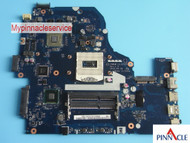 NBMQ011001 motherboard for Acer Aspire E5-572G Z5WAW LA-B702P from mypinnacleservice.com