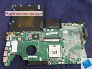 A000053720 Motherboard for Toshiba Qosmio X500 X505  DATZ1CMB8F0 TZ1 31TZ1MB00230