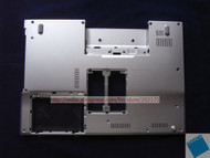 Brand New Laptop Notebook Silver  Bottom Base Case  321250901  For Sony VGN-FZ  PCG Series