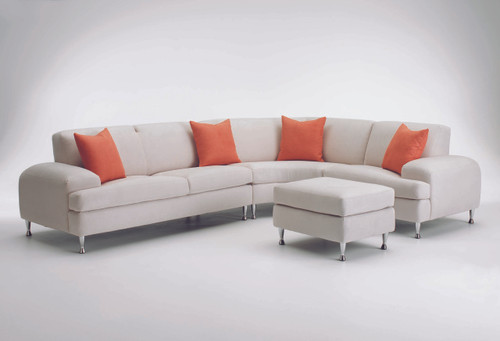 Dana Point Sectional