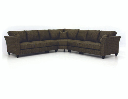 Darwen Sectional