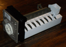 NORCOLD ICE MAKER IM # S 106 626638  NEW OEM