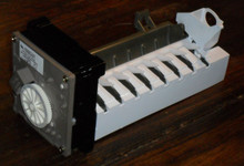 MAYTAG ICE MAKER HR 106 W10122496 NEW OEM