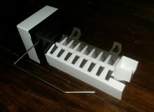 NORCOLD ICE MAKER  Model # M1 SA8868  NEW OEM
