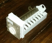 THERMADOR ICE MAKER  HR 106 W10277450   NEW OEM