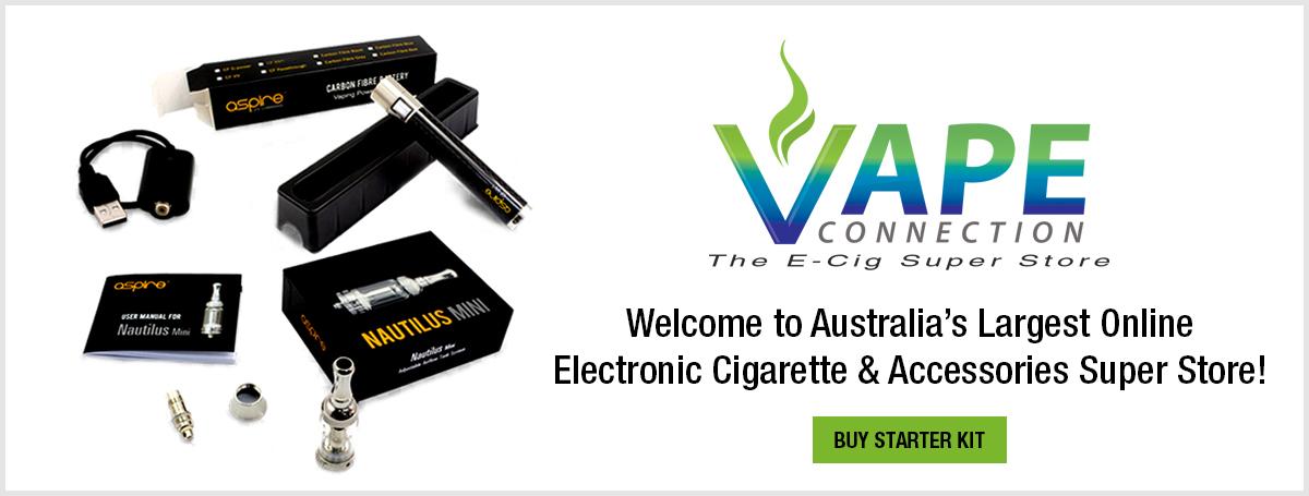 Vape store Online in australia