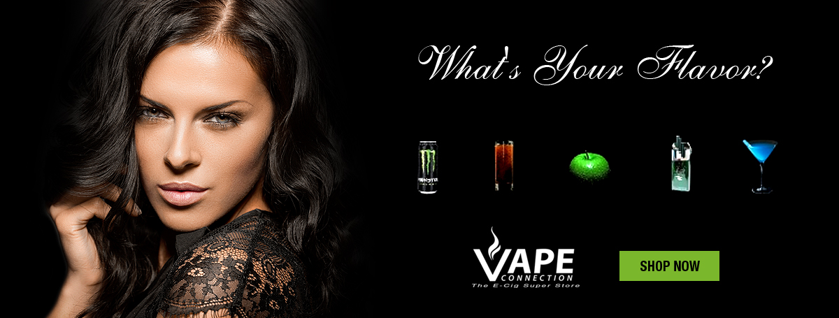 e cig fruits flavors, buy e cigs online