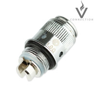 5 pack of Joyetech eGo ONE Coils