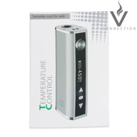 Eleaf 40W iStick TC Battery - 2600mAh
