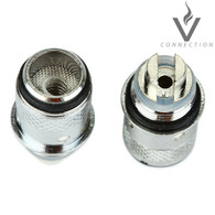 Joyetech CL Pure Cotton Head / Coil