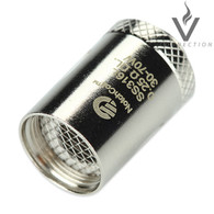 Joyetech NotchCoil DL Head / Coil