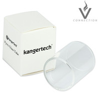 Kangertech Toptank Mini Glass Replacement Tube