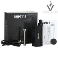 KangerTech CUPTI 2 Mod Kit