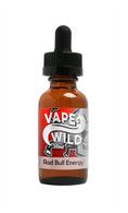 Rad Bull Energy - by Vape Wild