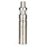 Eleaf iJust 2 Mini Kit with 2ml Atomizer - 1100mAh