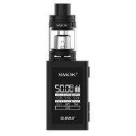 SMOK QBOX TC Kit with TFV8 Baby - 1600mAh