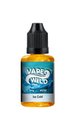 Ice Cold - by Vape Wild